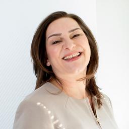 Tatjana Kranjc M.A.