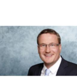 Ingo Hatzfeld - Barkawi Management Consultants - München