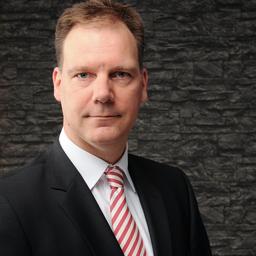 Björn Wöstmann - Brillux GmbH & Co. KG - Münster