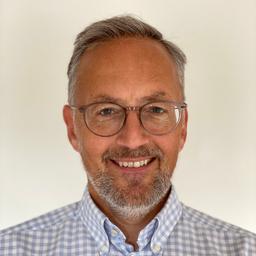Uwe Horn