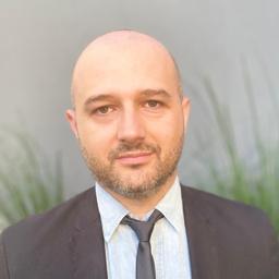 Mirza Mujkanovic's profile picture