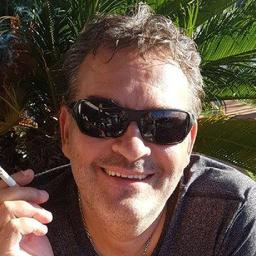 Joachim Paul's profile picture