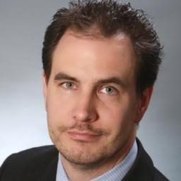 Jan Niggemann