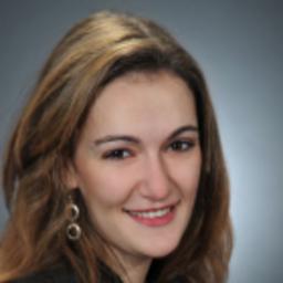 Linda Azar's profile picture