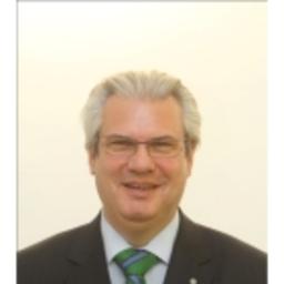 "Robert Gutkais - ""SMS-Urlaub"" GmbH - Wien"