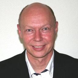 Jan Norup's profile picture