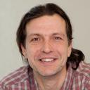 Marcus Hahn - Berlin