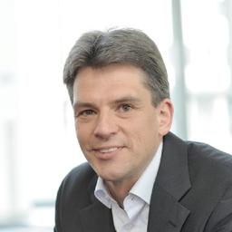 Dr. Daniel Bittrich's profile picture