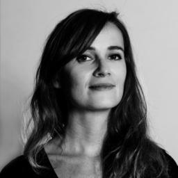 Camilla Cavalcoli