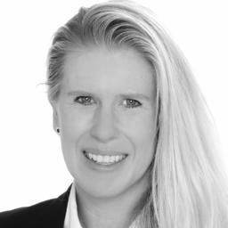 Christina Eilers - MHP – A Porsche Company - Ludwigsburg