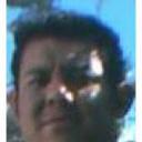 Ruben Gomez Lopez - Cd. Juarez