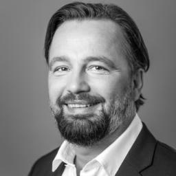 Jürgen Aschauer's profile picture
