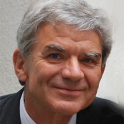 Wolfgang Bohun - Rednerdirekt - Hohenstein-Ernstthal