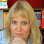 Kerstin Rueber-Unkelbach LL.M. - Koblenz