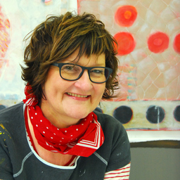 Ulrike Willenbrink