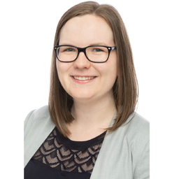 Vanessa Greiner's profile picture