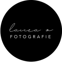 Laura Moneke