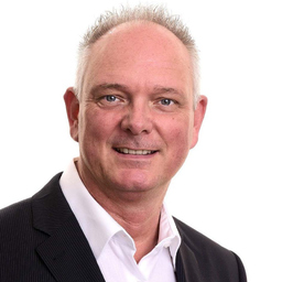 Marco Rick - Marco Rick - Online Marketing Beratung - Winsen