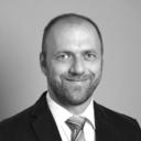 Andreas Steinborn - Landau in der Pfalz