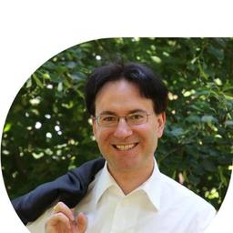 Christian Hoffmann - 3dSEO.de - München