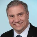 Tom Hoffmann - München