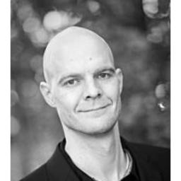 Marius Ammermann's profile picture