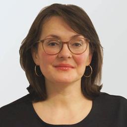 Sladjena Batinic's profile picture