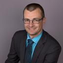 Michael Siller - Neustadt an der Waldnaab