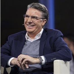 Jochen A. Rotthaus - Bayer 04 Leverkusen Fußball GmbH - Leverkusen
