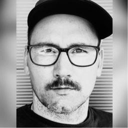 Andy Schmidt - Wurzel Medien GmbH - Esslingen