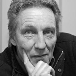 Uwe Dahlhaus's profile picture