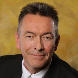 Werner Schabasser