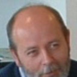 Peter Hodgson - Procedimientos-Uno, SL - Málaga