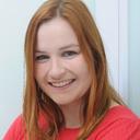 Melanie Hoffmann - Berlin