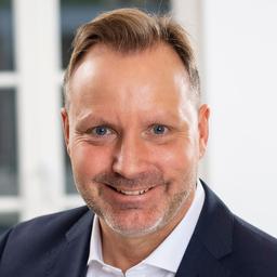 Dirk Büttner's profile picture