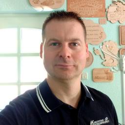 Michael Preußer's profile picture