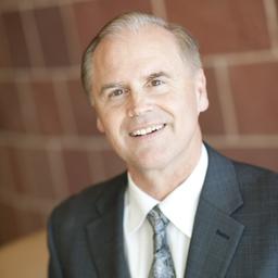 Brian D. Gibbs