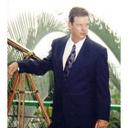 John Meier - Trexlertown