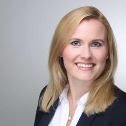 Monika Duchenski - T-Systems International GmbH, Digital Division - Bonn