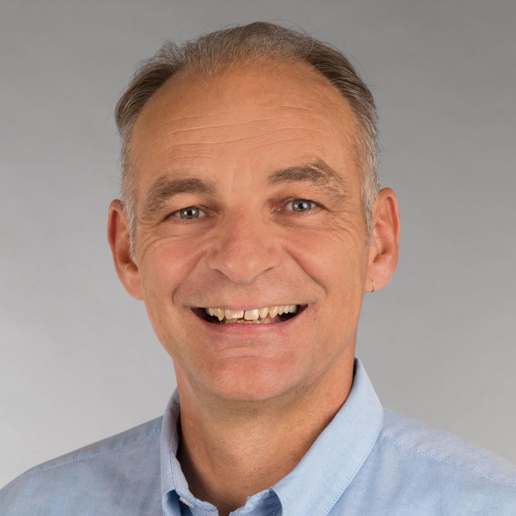 Daniel Schön - Konstruktionsmechaniker - Stahl Großküchen