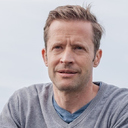 Adrian Suter - Grüningen