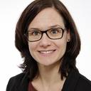 Jasmin Wagner - Frankfurt
