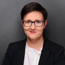 �VÖB\_MandyKämpfer-AssistentinderGeschäftsleitung-BundesverbandÖffentlicher