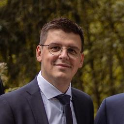 Matthias Zachlod's profile picture