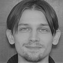 Marc Wilhelmi - ion2s - Darmstadt