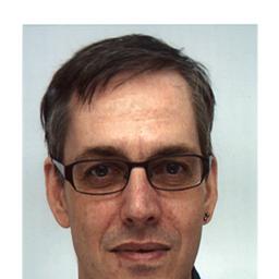 Michael Steinmetz - virtyou GmbH - Dresden