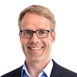 Thorleif Brandsberg
