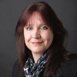 Martina Baumgart