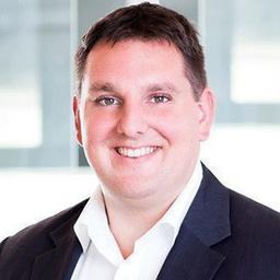 Andreas Kunz's profile picture