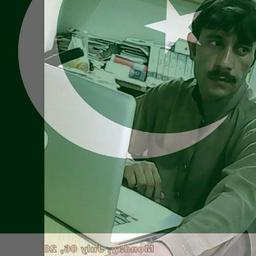 Dr. Imran Khan - Karl Storz GmbH & Co. KG - KPK